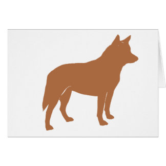 australian cattle dog silo red.png card