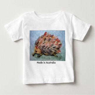Australian echidna baby T-Shirt