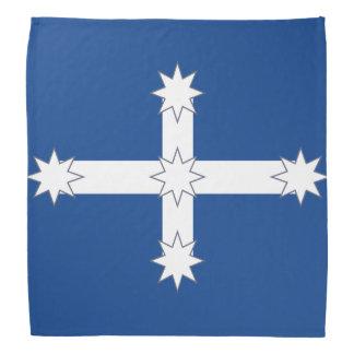 Australian Eureka Flag Bandana