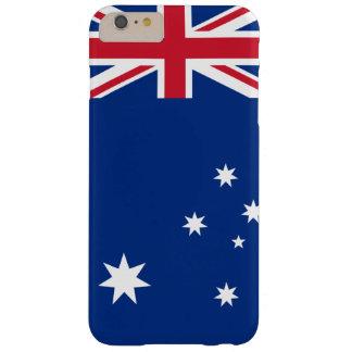 Australian Flag Phone Case