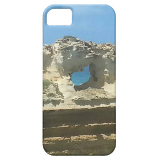 australian flora and fauna at its finest barely there iPhone 5 case