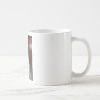 Australian Kangaroo Joey Coffee Mug