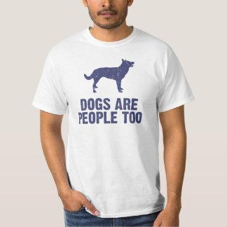 Australian Kelpie Shirts