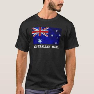 AUSTRALIAN MADE T-Shirt