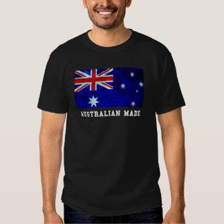 AUSTRALIAN MADE TSHIRTS