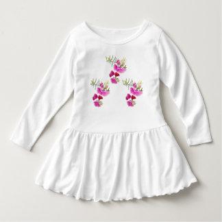 Australian Pink Gumnut Flower Wildflower Tshirts