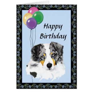 Puppy Birthday Invitations with great invitations template
