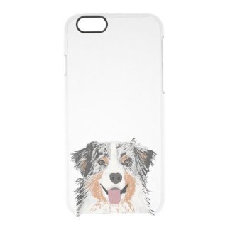 Australian Shepherd iphone case case - dog iphone