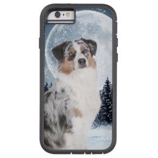 Australian Shepherd Smartphone Case