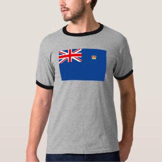 Australian Victoria Flag T-Shirt