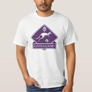 Australianer For Austrianer T-Shirt