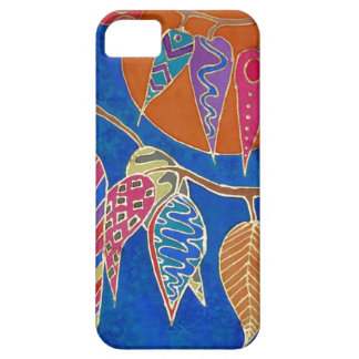 AustralianTree Case For The iPhone 5
