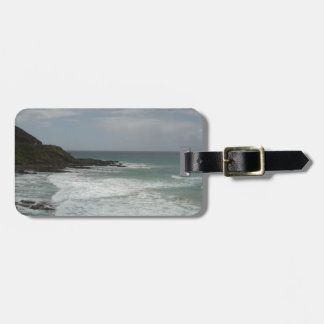 Australia's Great Ocean Road Bag Tag