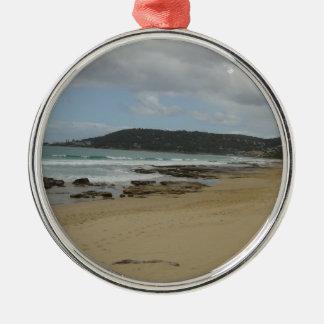 Australia's Great Ocean Road Ornaments