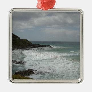 Australia's Great Ocean Road Ornament