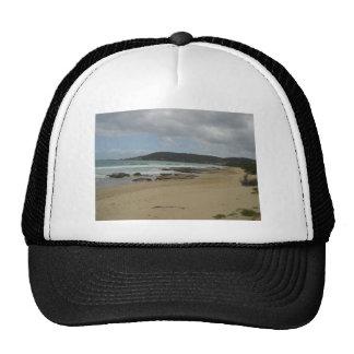 Australia's Great Ocean Road Mesh Hat