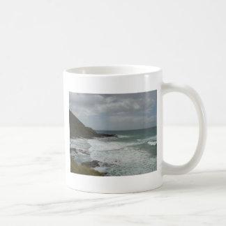 Australia's Great Ocean Road Mug