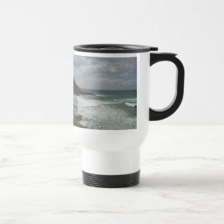 Australia's Great Ocean Road Coffee Mug