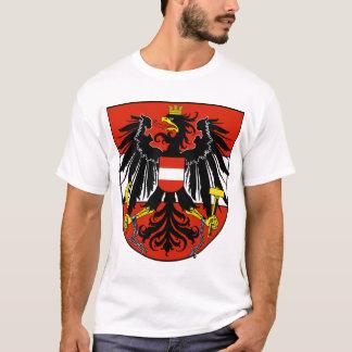 Austria - Austrian Eagle T-Shirt