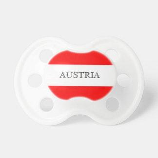 Austria dummy