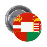Austria Hungary 1869 1918, Hungary Pin