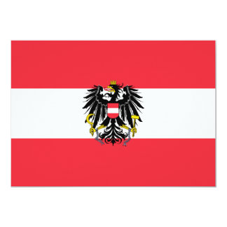 Austria Announcements