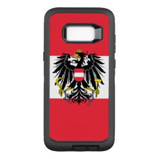 Austria OtterBox Defender Samsung Galaxy S8+ Case