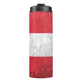 Austria Thermal Tumbler