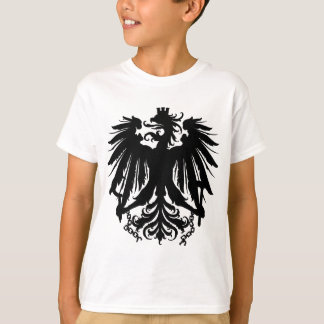 Austrian Eagle T-Shirt