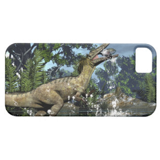 Austroraptor dinosaur iPhone 5 covers