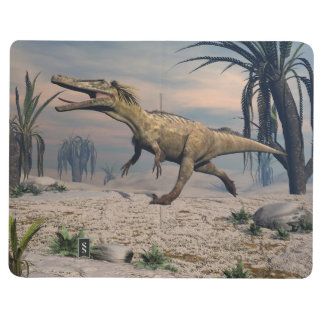 Austroraptor dinosaur journal