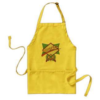 Authentic 30th Birthday Gifts Aprons