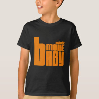 Authentic Bmore Baby T-Shirt