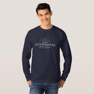 Authentic Citizen Activist T-shirt