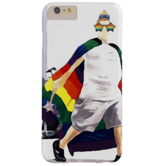 Authentic Princess Barely There iPhone 6 Plus Case