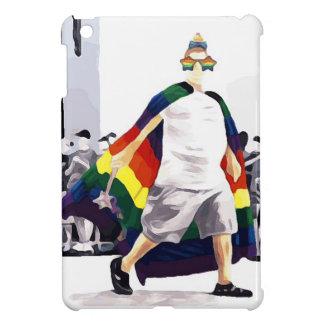 Authentic Princess iPad Mini Cover