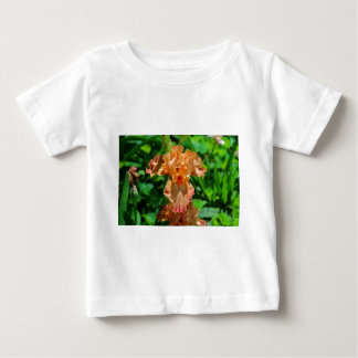 Author of Hope Baby T-Shirt