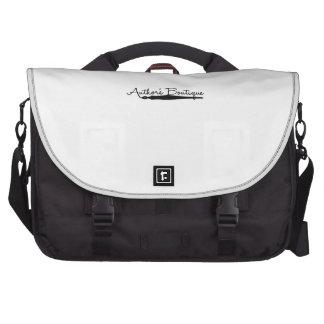 Authors Boutique Non-Apparel Commuter Bags