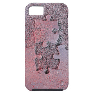 Autism Awareness iPhone 5 Covers