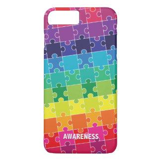 Autism Awareness | iPhone 7 Plus Case