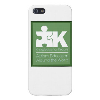 Autism Awareness Phone Case iPhone 5 Covers