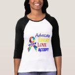 Autism Awareness Shirt