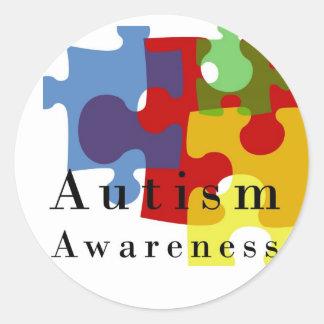 Autism Stickers  U0026 Sticker Designs