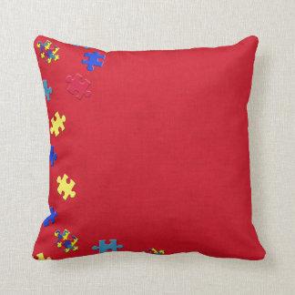 Autism Cushion
