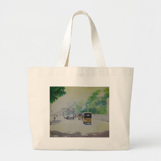 Auto - Indian Taxi Bags