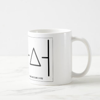 Auto Layout Mug
