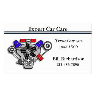 Auto repair shop gifts t shirts art posters other for Auto entrepreneur idee