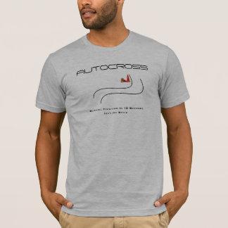 Autocross T-Shirt