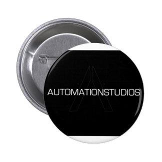Automation Button