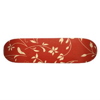 automobile, idiotic, shape, imaginative, sensitive 20 cm skateboard deck